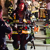 Syosset F D  Building Fire 102 Jericho Turnpike 7-7-12-14