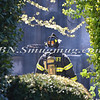 Syosset F D  House Fire 3 Fams Court 4-4-12-19
