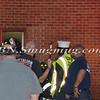 Uniondale F D  Apartment Fire 750 Jerusalem Ave 6-6-14-2