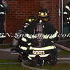 Uniondale F D  Apartment Fire 750 Jerusalem Ave 6-6-14-7