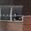 Uniondale F D  Apartment Fire 750 Jerusalem Ave 6-6-14-4