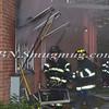 Uniondale F D  Apartment Fire 750 Jerusalem Ave 6-6-14-10