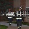 Uniondale F D  Apartment Fire 750 Jerusalem Ave 6-6-14-14
