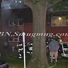 Uniondale F D  Apartment Fire 750 Jerusalem Ave 6-6-14-1