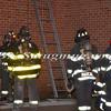 Uniondale F D  Apartment Fire 750 Jerusalem Ave 6-6-14-17