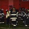 Uniondale F D  Apartment Fire 750 Jerusalem Ave 6-6-14-20