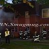 Uniondale F D  Apartment Fire 750 Jerusalem Ave 6-6-14-8