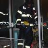 Uniondale F D  Apartment Fire 750 Jerusalem Ave 6-6-14-13