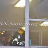 Uniondale F D  Apartment Fire 750 Jerusalem Ave 6-6-14-18