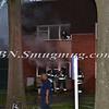 Uniondale F D  Apartment Fire 750 Jerusalem Ave 6-6-14-5