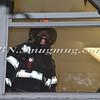 Uniondale F D  Apartment Fire 750 Jerusalem Ave 6-6-14-12