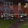 Uniondale F D  Apartment Fire 750 Jerusalem Ave 6-6-14-9