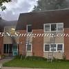 Uniondale F D  Apartment Fire 750 Jerusalem Ave 6-6-14-11