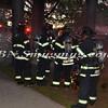 Uniondale F D  Apartment Fire 750 Jerusalem Ave 6-6-14-15
