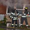 Uniondale F D  Apartment Fire 750 Jerusalem Ave 6-6-14-3