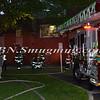 Uniondale F D  Apartment Fire 750 Jerusalem Ave 6-6-14-6