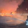 Uniondale F D   Double Car Fire 5-28-12-15