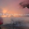 Uniondale F D   Double Car Fire 5-28-12-16