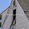 Uniondale House Fire 711 Dale Place 2-18-15-13