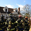 Uniondale F D House Fire 726 Walter St 4-5-14 -4