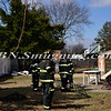 Uniondale F D House Fire 726 Walter St 4-5-14 -12