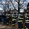 Uniondale F D House Fire 726 Walter St 4-5-14 -19