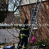 Uniondale F D House Fire 726 Walter St 4-5-14 -8