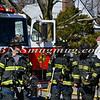 Uniondale F D House Fire 726 Walter St 4-5-14 -7