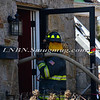 Uniondale F D House Fire 726 Walter St 4-5-14 -5