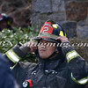 Uniondale F D House Fire 726 Walter St 4-5-14 -17