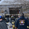 Uniondale F D House Fire 726 Walter St 4-5-14 -14