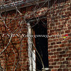 Uniondale F D House Fire 726 Walter St 4-5-14 -11