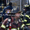 Uniondale F D House Fire 726 Walter St 4-5-14 -15
