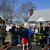Uniondale F D House Fire 726 Walter St 4-5-14 -6