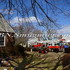 Uniondale F D House Fire 726 Walter St 4-5-14 -13