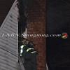 Uniondale F D  House Fire 837 Davis Ave 4-2-14-3