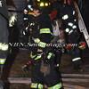 Uniondale F D  House Fire 837 Davis Ave 4-2-14-12