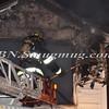 Uniondale F D  House Fire 837 Davis Ave 4-2-14-17