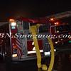 Uniondale F D  House Fire 837 Davis Ave 4-2-14-6