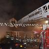 Uniondale F D  House Fire 837 Davis Ave 4-2-14-7