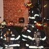 Uniondale F D  House Fire 837 Davis Ave 4-2-14-11