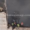 Uniondale F D  House Fire 837 Davis Ave 4-2-14-9
