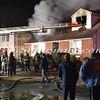 Uniondale F D  House Fire 837 Davis Ave 4-2-14-2