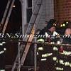 Uniondale F D  House Fire 837 Davis Ave 4-2-14-19