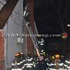 Uniondale F D  House Fire 837 Davis Ave 4-2-14-4