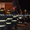 Uniondale F D  House Fire 837 Davis Ave 4-2-14-13