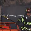 Uniondale F D  House Fire 837 Davis Ave 4-2-14-16