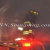 Uniondale F D  House Fire 837 Davis Ave 4-2-14-15