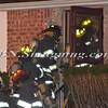 Uniondale F D  House Fire 837 Davis Ave 4-2-14-5