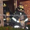 Uniondale F D  House Fire 837 Davis Ave 4-2-14-10